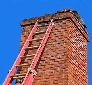 Chimney Repair Detroit, MI