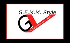 G.E.M.M. STYLE