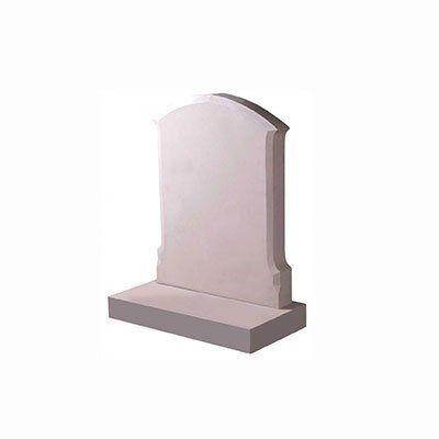 memorial for cemetery