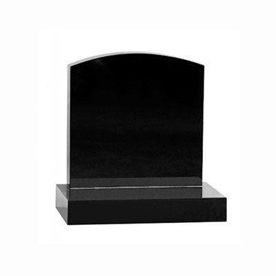 top-quality memorials