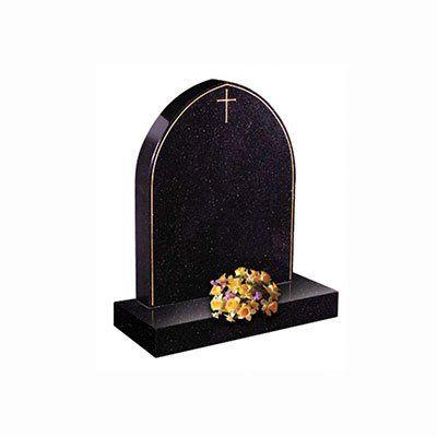 simple memorial