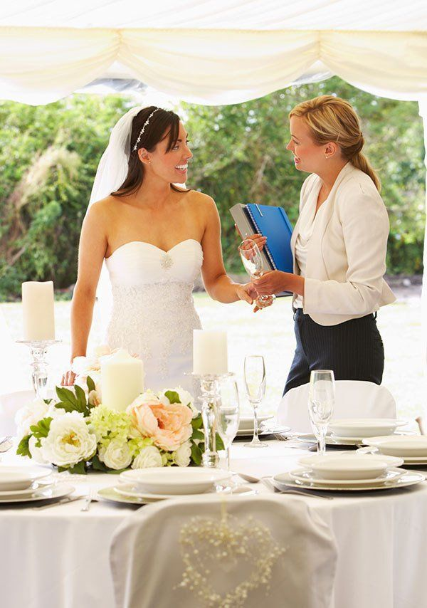 Catering Services Kinston, NC