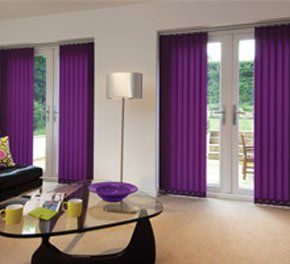 Conservatory roof blinds - Bolton, England - Bolton & Bury Blinds - Blinds