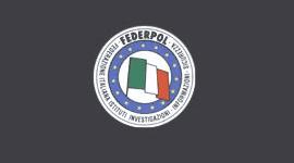 Logo della ditta