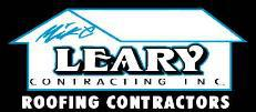 Mike Leary Contracting Lexington, MA