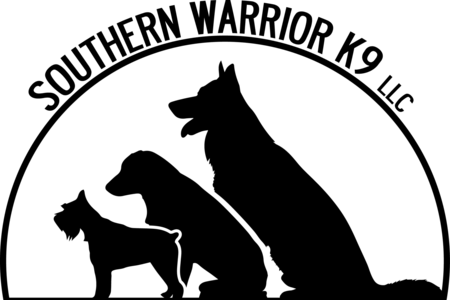 Dog Training | Oklahoma City, OK | Southern Warrior K9