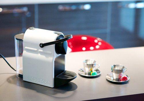 macchina caffè comodato d'uso gratuito a Venticano