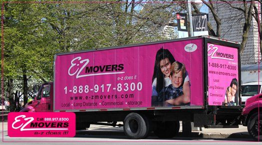 Local Amp Long Distance Moving Services In Orlando Fl Ez