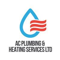 AC Plumbing & Heating Services Ltd logo