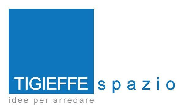 TIGIEFFE SPAZIO srl-logo