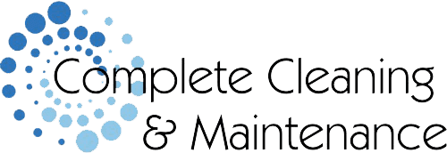 Complete Cleaning & Maintenance logo