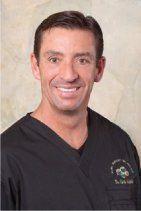 Dr Coplin
