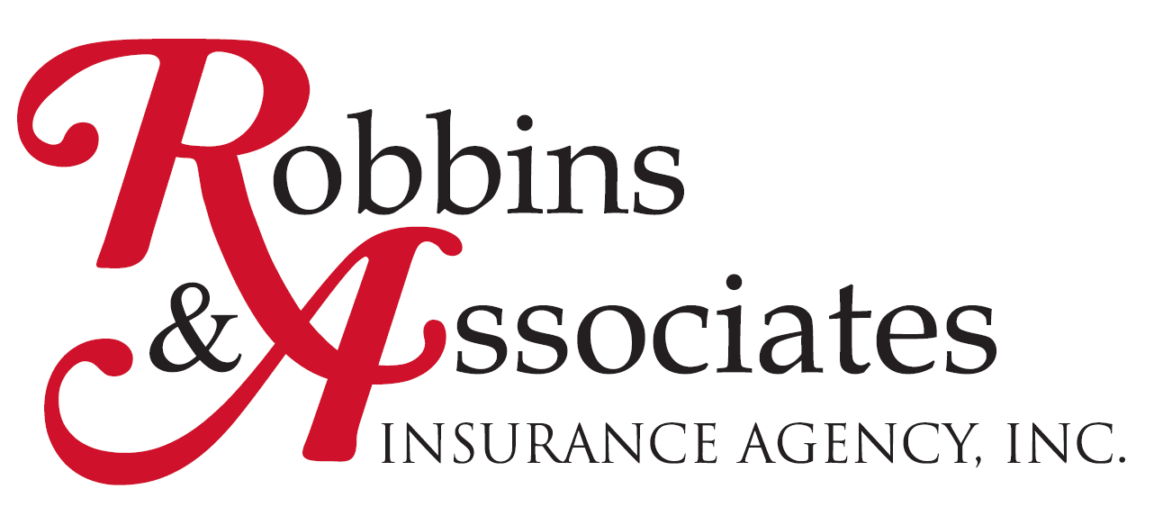 Carrier Partners Monroe Nc Robbins And Associates Insurance