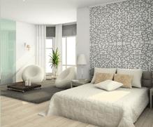 mobilio design