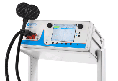 Magnetic Stimulators for Research and Diagnostics