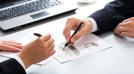 elaborazione buste paga, gestione paghe, cedolini paga