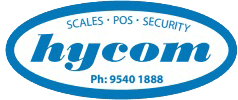 hycom equipment logo