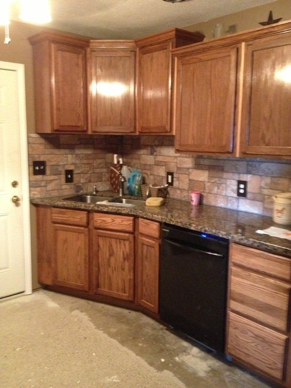 Gallery Custom Cabinets Custom Homes In Midland TX Home - Bathroom remodel midland tx