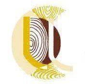 L.D.L. Srl. PLYWOOD - logo