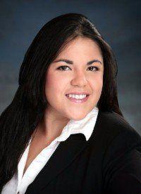 Maria Lomeli, Phoenix Attorney