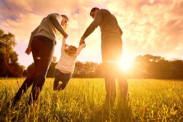 Child Custody Law in Yuma, Arizona: Grandparents' Visitation