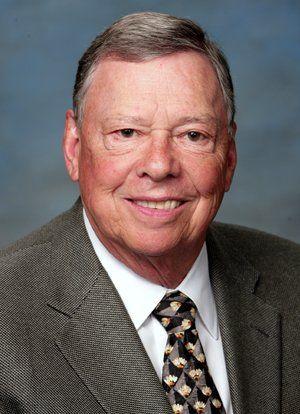 Joseph B. Swan, Jr., Phoenix Attorney