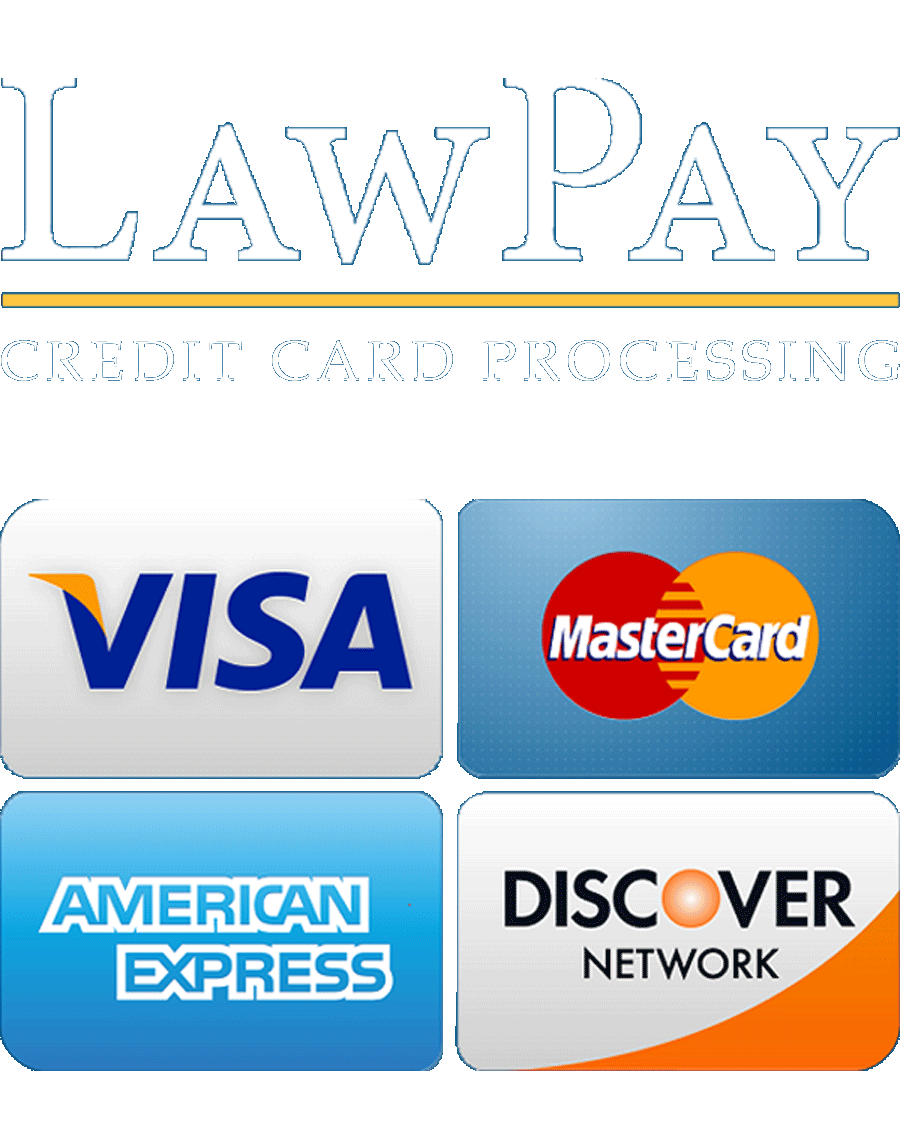 LawPay Credit Card Processing