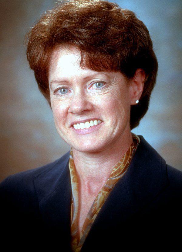 Susan McLellan, Phoenix Attorney for Healthcare Providers