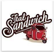 ital-sandwich
