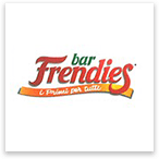 Bar Frendies