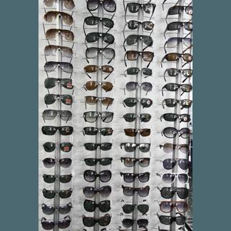 Collezioni occhiali da sole