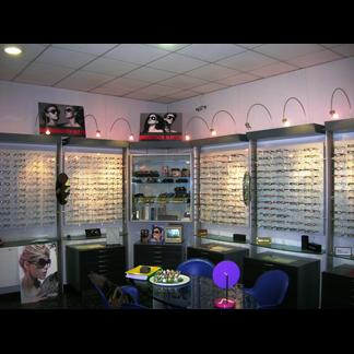 Collezioni occhiali da vista