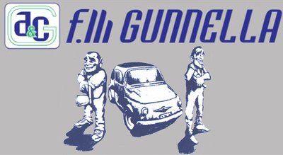 ac f.lli GUNNELLA_logo