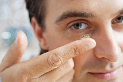 optometrist designer eye wear laredo tx tran vision center
