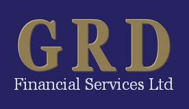 GRD Financial Services Ltd logo