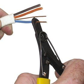 Electrician repairs - Sutton, Greater London - Aable Electrical - Electrical Wiring