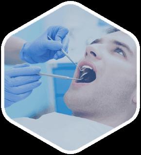 Cosmetic Dentistry Augusta, GA