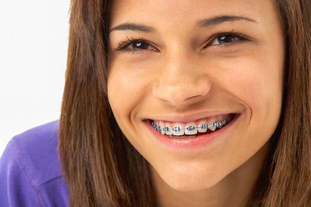 Augusta, GA, Family Orthodontics