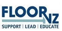 floor nz logo