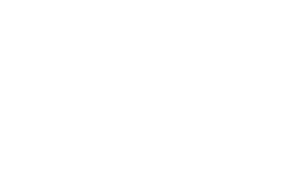Quality Roofing Solutions - Roofing Terms You Should Know