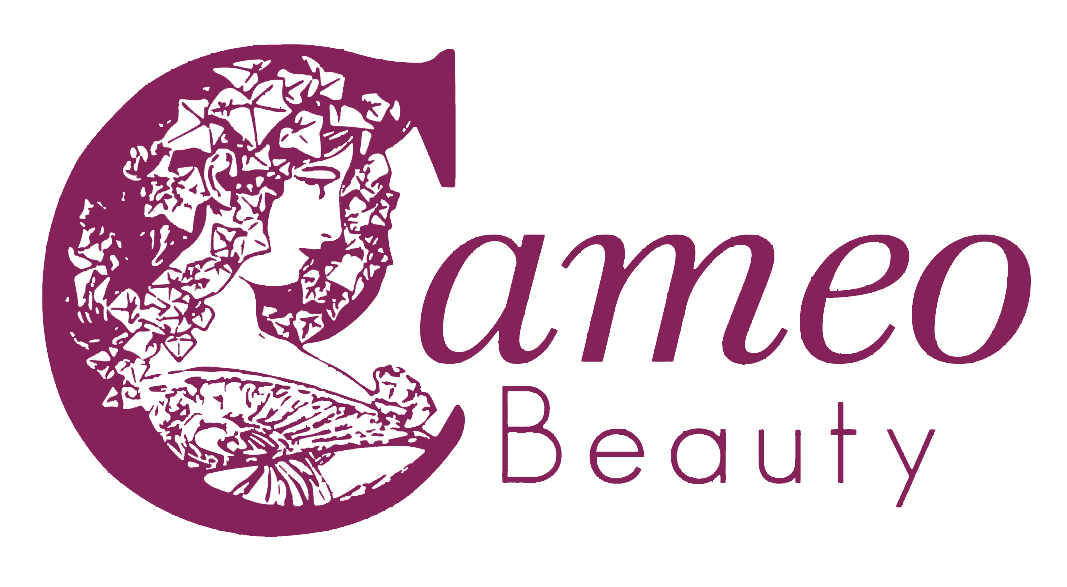 Cameo Beauty logo