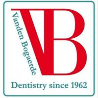 STUDIO DENTISTICO VB - LOGO