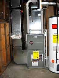 Hvac Omaha Ne Millard Appliance Service