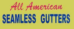 Gutter Company Fayetteville, NC