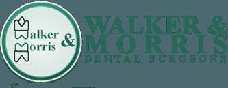 Walker & Morris logo
