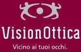 VIsion Ottica logo