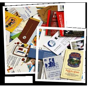 Vehicle decals - Cwmbran, Torfaen - Amdart - business cards