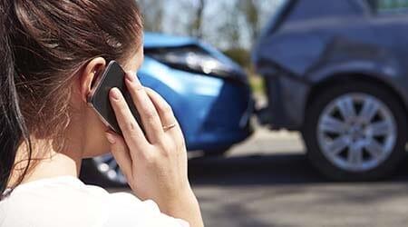 Car Accident - Harrisburg, PA - Joseph J  Dixon Esquire