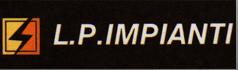L.P. IMPIANTI di PASQUALATO LORIS - logo