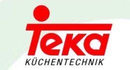 Teka Kuchentechnik